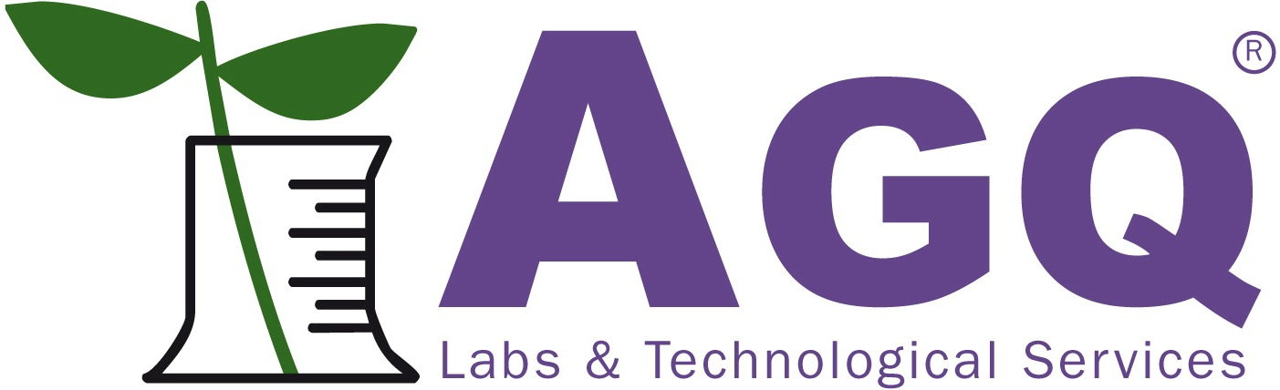 Labs & Technological Services AGQ
