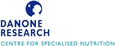 Danone Research – Centre for specialised Nutrition