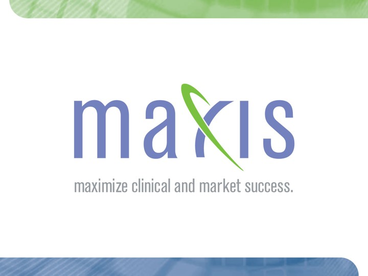 Maxis Medical