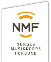Norges Musikk Forening